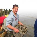 Metiers_aquaculture