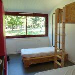 chambre-internat-2