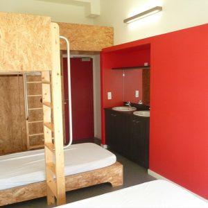 chambre-internat-3