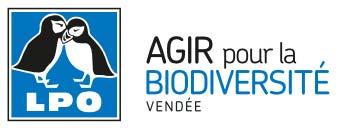 logo-biodiversite