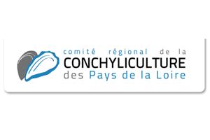logo-conchyliculture