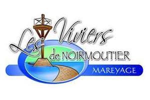 logo-viviers-noirmoutier