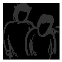 picto-parents