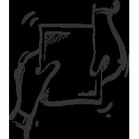 picto-statut